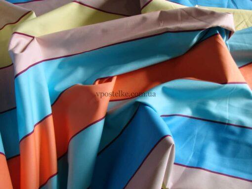 Постельное белье Пёрышки