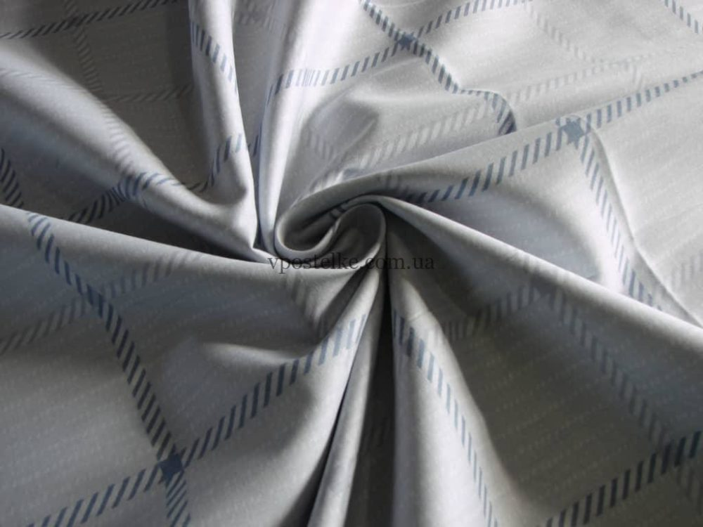 Сатин 240 см «Мерседес» компаньон