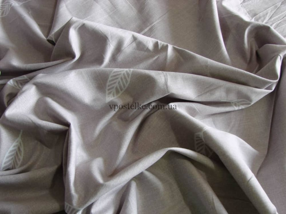 Постельное белье «Ася»