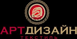 АРТ ДИЗАЙН