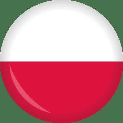 Произведено в Польше