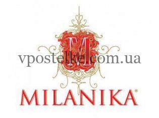 ТМ Миланика