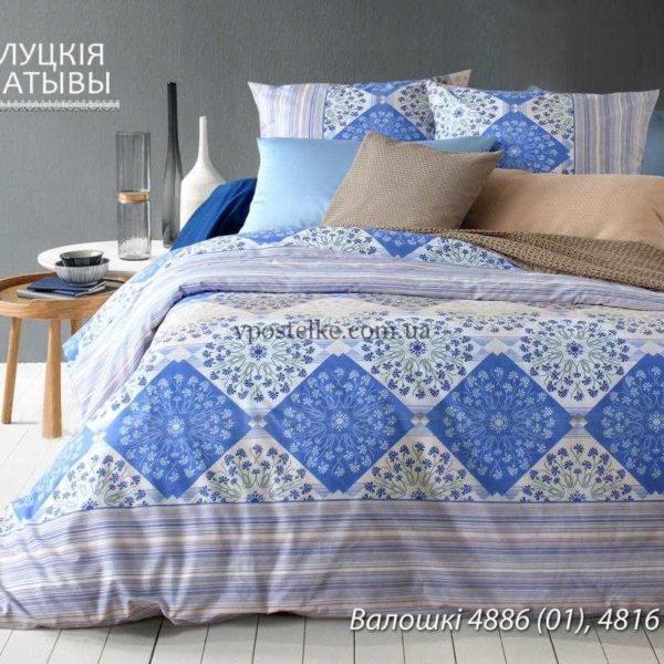 Белорусское постельное белье