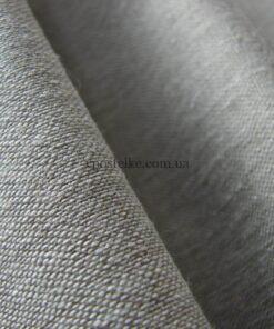 Ткань лён белорусский 220 см