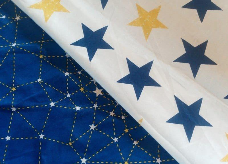 Постельное белье «Созвездие»