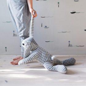 Фото текстиля для ребёнка