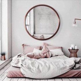 Уход за льняным постельным бельем