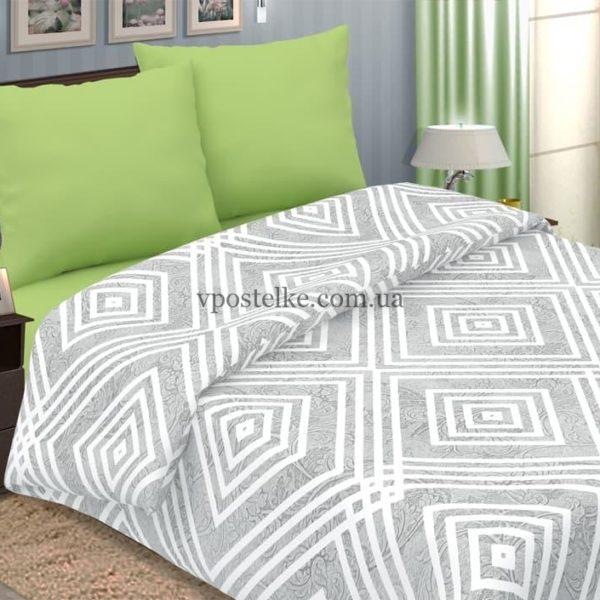 """Ткань для постельного белья поплин """"Айвенго"""" 220 см"""