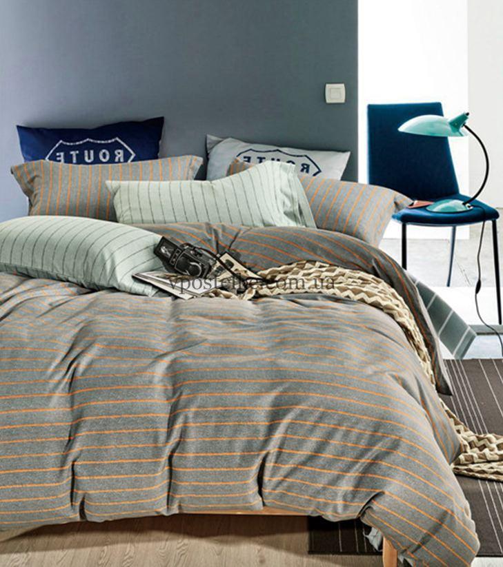 Ткань для постельного белья фланель фото