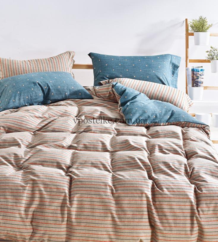 Где заказать ткани для постельного белья?