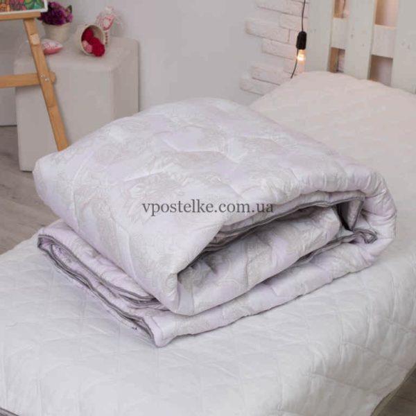 Одеяло из тинсулейта демисезонное размер в кроватку, полуторное, двойное, евро